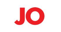 system-jo